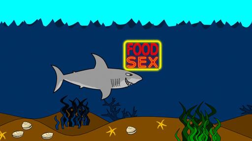 foodsexshark169