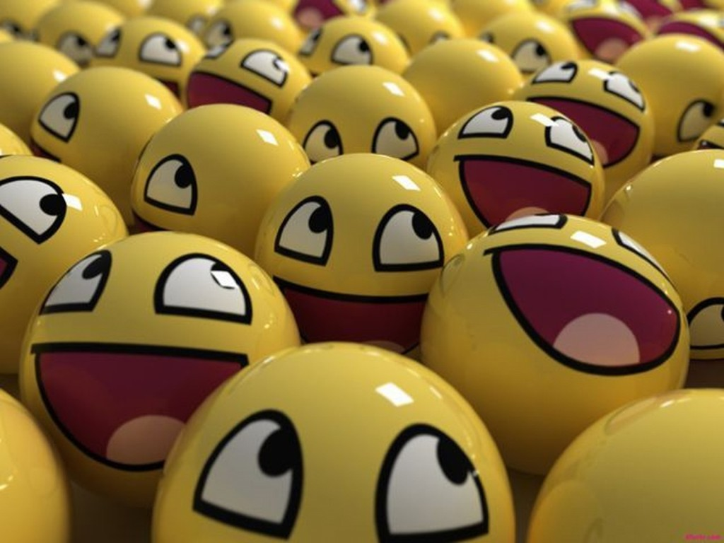 smiley-face-wallpaper-016